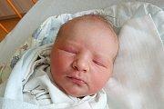 Do Horní Stropnice odjela s maminkou Romanou Brabcovou novorozená Kateřina Matějíčková. Ta poprvé spatřila světlo světa 2. 5. 2018 ve 12.09 h., vážila 3,56 kg.
