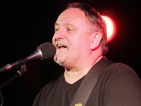 Jaroslav Samson Lenk.