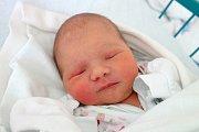 V Ledenicích prožije dětství Anita Svobodová. Narodila se Jaroslavě Svobodové v pondělí 13. 3. 2017 v 19.33 h, vážila 3,32 kg.