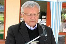 Václav Žákovec.