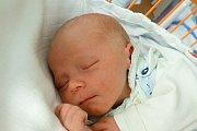 Borovany jsou domovem Tomáše Kuthana, který v českobudějovické nemocnici poprvé spatřil svět 5. 3. 2018 v 15.11 h. Tomáš po narození vážil 2,78 kg.