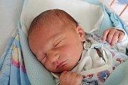 Jan Trachta se mamince Janě Trachtové narodil 26. 2. 2018 v 15.49 h. Honzík po narození vážil 3,11 kg. Doma v Týně nad Vltavou na něj čekali sourozenci Karolínka (9) a Vašík (6).