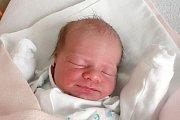 V úterý 8. 1. 2019 v 1.20 h se narodila Adéla Cahyna. Vážila 2,76 kg. Maminka Karolína Cahyna si ji odvezla domů do Vidova. Na sestřičku se těšil i čtyřletý bráška Ondřej.