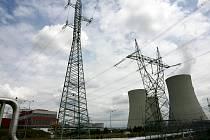 Firma ČEZ investuje v Jihočeském kraji 110 milionů korun ročně.