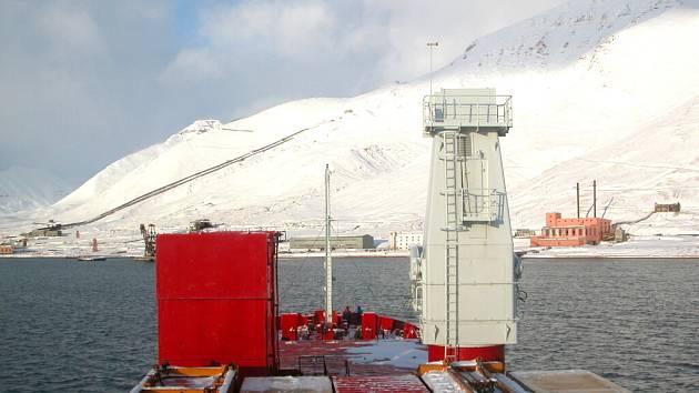 S výzkumem ledových oblastí mají jihočeští biologové už dlouholeté zkušenosti. Se zahraničními týmy vědců spolupracovali už na projektech v Antarktidě i Arktidě.