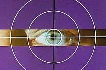 Oko z Místa činu nepodraží.