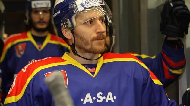 Petr Punčochář