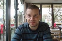 Václav Zíka.