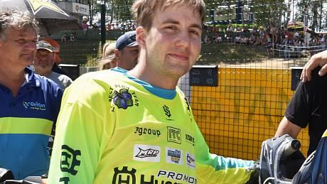Martin Finěk
