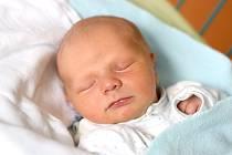 V Šindlových Dvorech bude poznávat svět novorozený Karel Pražák. Maminka Věra Pražáková jej porodila 25. 1. 2020 ve 3.36 h. Váha po porodu ukazovala 3,36 kg.