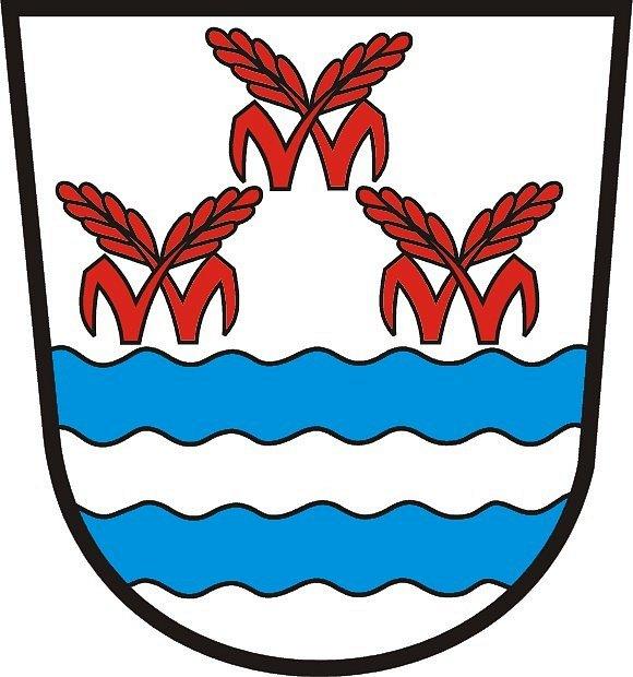 Nový znak Litvínovic