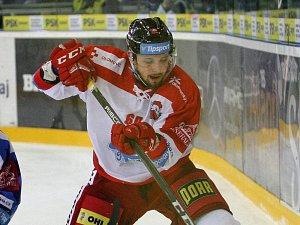 Zdeněk Čáp