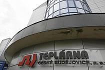 Přesně 27 724 domácností vytápí Teplárna České Budějovice. Vyrobené teplo z ní putuje do 495 výměníkových stanic na území krajského města a jeho roční dodávka se pohybuje kolem 2600 TJ. Objem výroby závisí na klimatických podmínkách.