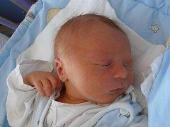 Markéta a Jindřich Matějčkovi jsou šťastnými rodiči Vojtěcha Matějčka. 3,72 kg vážící Vojtíšek si pro svůj příchod na svět vybral čas 14 hodin a 12 minut v neděli 22.4.2012. vyrůstat bude v Českých Budějovicích.
