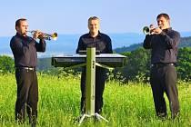 P.M. Band.