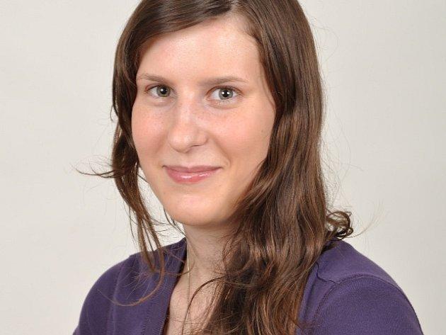 Nikola Šafránková pracovala jako zdravotní sestra v dolnobavorském Straubingu. Nyní uvažuje o tom, že bude sbírat zkušenosti také v Rakousku.