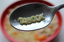 Tábor hostil od 1. do 4. října 2015 festival dobrých nakladatelů s názvem Tabook. Tabook na lžíci...