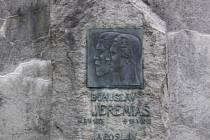 Významný skladatel odpočívá na hřbitově sv. Otýlie v Českých Budějovicích