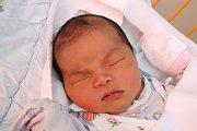 Miminko Nguyen Bao Anh se v českobudějovické nemocnici narodilo 11. 12. 2017 ve 12.35 h. Novorozenec vážil rovné čtyři kilogramy. Maminka Pham Thi Phuong Thao jej vychová v Českých Budějovicích.