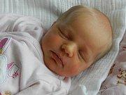 Zuzana Štěpánková, dcera Zdeňka a Michaely Štěpánkových, je obyvatelkou Zalin. Narodila se 19. 5. 2017 v 5.55 h s mírami 48 cm a 2,84 kg . Čekal na ni  tříletý bráška Adámek.