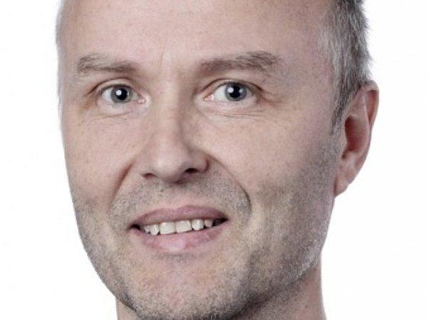 Nový poslanec za Jihočeský kraj František Vácha (47let, TOP 09)