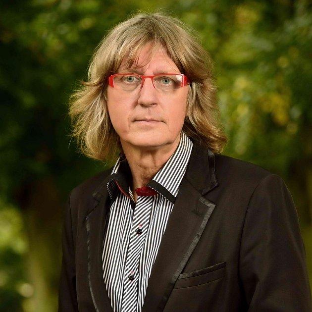 Fišer Jiří Ing.
