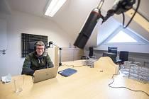 Kdo je Brilo Team a co na jihu Čech dělá? Hledači talentů ve světě techniky a IT a mnohem více se usadili v českobudějovickém IGY centru.