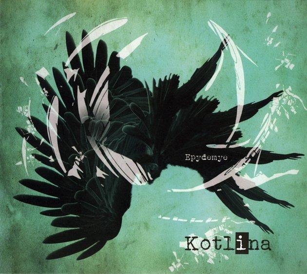 Jihočeská beatfolková skupina Epydemye natočila album Kotlina, kde zpracovala příběhy hrdinů iantihrdinů.