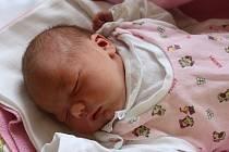 Dne 30.05.2013 v 15.44 hodin se Jaroslavě Mádlové a Bohumilu Nejedlému ze Zahájí narodila dcera Tereza Nejedlá. Vážila 3,80 kg a měřila 51cm.