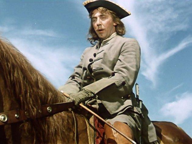 PSOHLAVCI (1955).