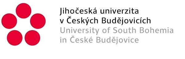 Nové logo pro celou Jihočeskou univerzitu.