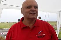 Josef Luxa