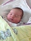 První dítě partnerů Lenky Dundové a Libora Trávníčka se jmenuje Ema Trávníčková. Narodila se ve středu 31. května 2017 v 18.33 h, vážila 3,67 kg.