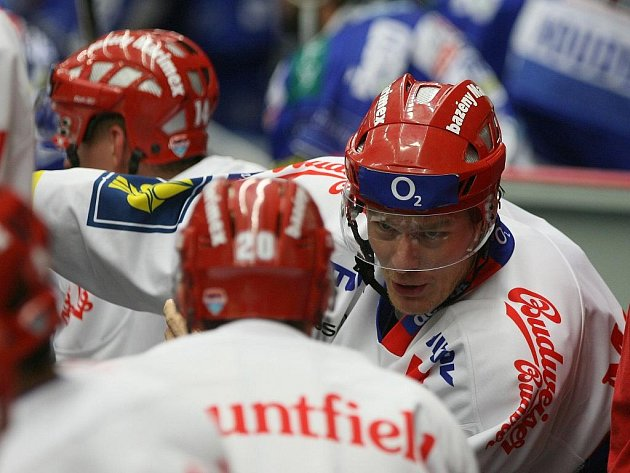 Jan Snopek odchází do finského Kärpät Oulu.