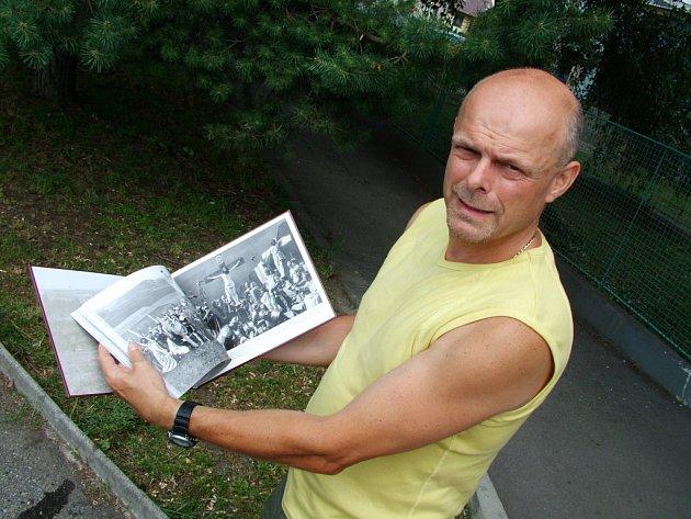 Zdeněk Roučka