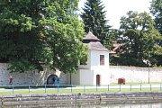 Výstava umění ve městě má vernisáž 15. 6. v Galerii Mariánská.