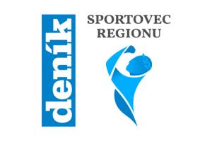 Sportovec regionu 2019