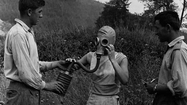 Dlouholetý zpravodaj a fotograf Jihočeské pravdy (nyní Deník) Václav Pancer oslavil včera 85. narozeniny. V zimní zahradě prachatické radnice vystavuje fotografie ze života na Prachaticku z 60. a 70. let. Jde o zlomek z archivu.