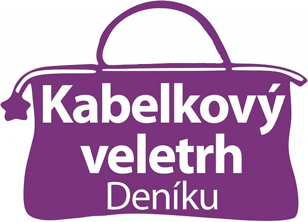 Kabelkový veletrh Deníku.
