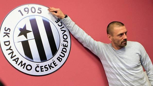 Tomáš Řepka je pro fotbalové fanoušky velkým tahákem.