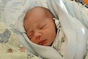V úterý 14. 2. 2017 v 11.37 h spatřila svět  Eliss Kříhová. Maminka Iveta Kříhová si 2,78 kg vážící miminko odveze do Trhových Svinů.