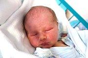 Poprvé na svět vykoukl Jan Strnad 12. 11. 2018. Maminka Lucie Strnadová jej porodila ve 22.35 h. Jeho porodní váha byla 2,69 kg. Žít bude v jihočeské metropoli.