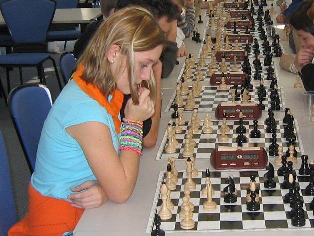 Lucie Glaserová