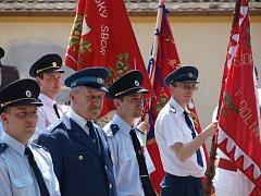 Sto dvacáté výročí od první zmínky budou příští rok slavit zlivští dobrovolní hasiči. Bujaré byly ale oslavy už v roce 2009, na který připadalo 111. výročí vzniku. V tentýž rok totiž uplynulo 601 let od první zmínky o obci.
