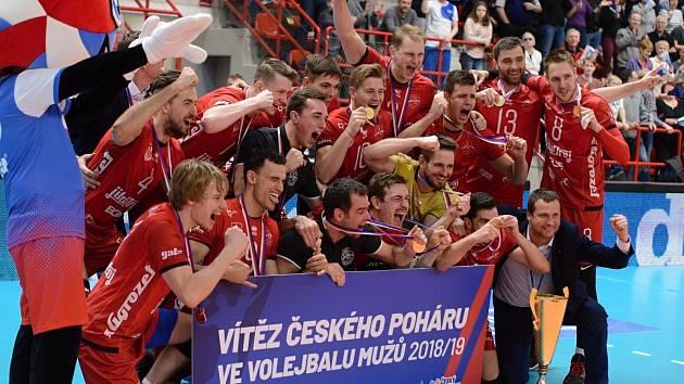 Jihostroj České Budějovice