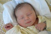 Parsam Samvel Asatryan se v českobudějovické nemocnici narodil 18. 9. 2017. Po narození vážil 3,95 kg a  měřil 53 cm. Vyrůstat bude v Českých Budějovicích.