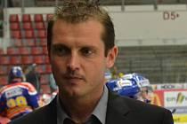 Petr Sailer