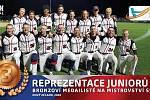 Softbalové mistrovství Evropy