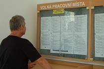 V regionu Jihozápad se daří udržovat relativně vysokou míru zaměstnanosti a v ukazatelích snížení chudoby dosahuje jedněch z nejlepších výsledků v ČR.