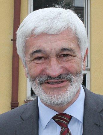 Ing. KAREL FIEDLER, ředitel společnosti TSE spol. sr. o.